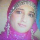 Shazana Ahmed from Manchester, UK -