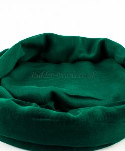 plain-forest-green-hijab