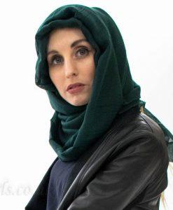 Plain Hijab - Forest Green - Hidden Pearls