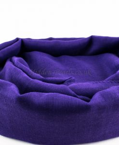 plain-light-violet-hijab_