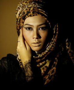 turkish-leopard-print-hijab
