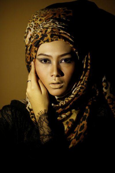turkish-leopard-print-hijab