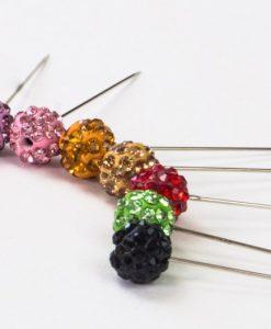 201504126_Black-diamante-globe-hijab-pin