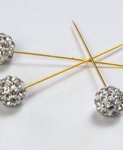 20150412_White-Diamante-Hijab-Pin2