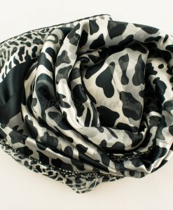 black-_-white-leopard3