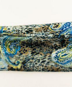blue-leopard3