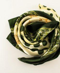 green-_-cream-polka3