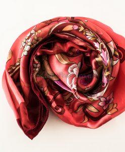 red-_-crimson-floral