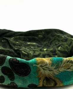 sea-green-leopard-print
