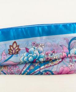 sky-blue-_-blue-floral2