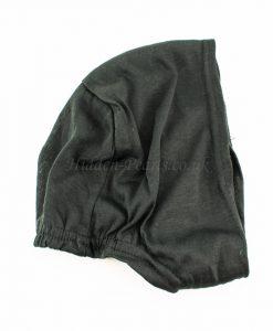 black-bonnet