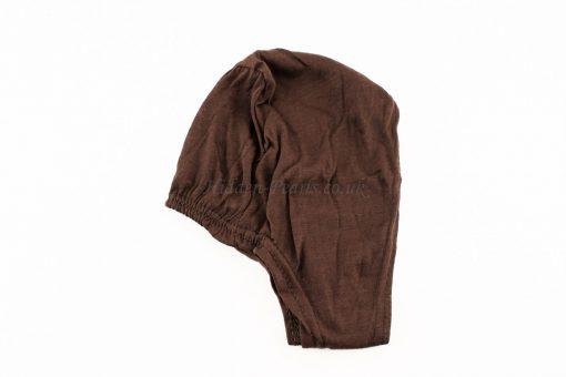 chocolate-bonnet