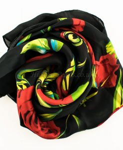 black-red-floral-silk3