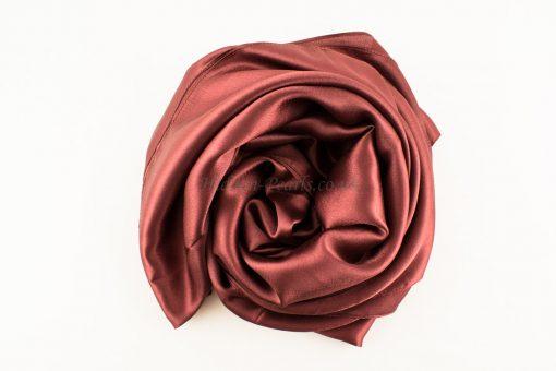 copper-brown-plain-silk2