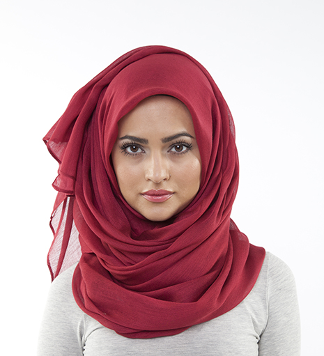website red_cotton_hijab