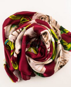 red-cream-floral-silk3