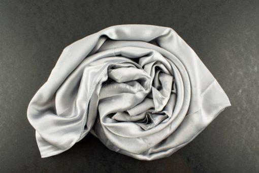 silver-plain-silk2