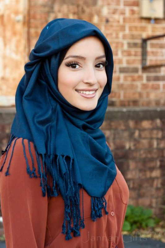 website hijab-pashmina-scarves