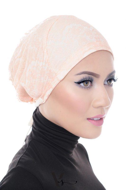 bonnet cap website