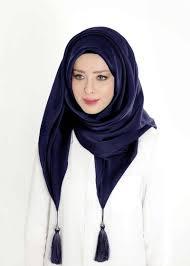 tassel hijab images-7