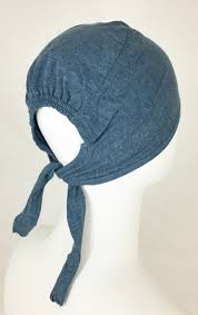 website tie back bonnet images-8
