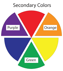 secondary-colours