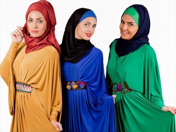 medium-skin-3-outfits