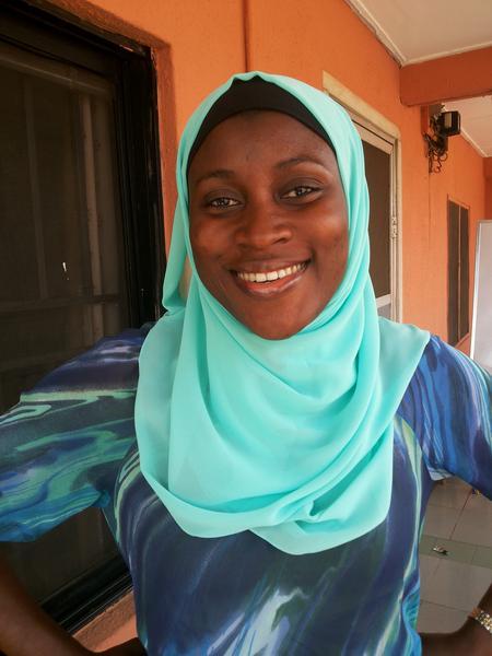 dark-skin-hijab-aqua