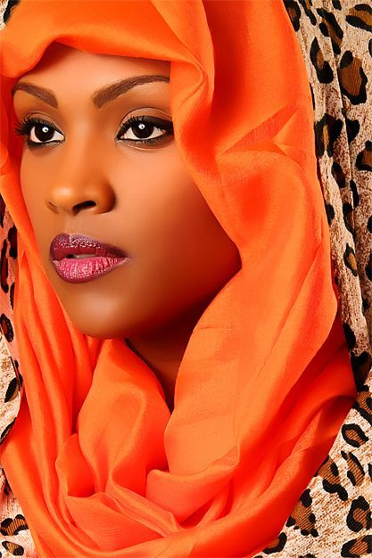 dark-skin-skin-tone-article