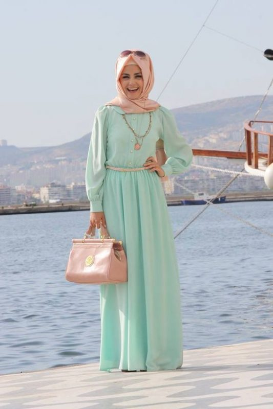 mint-colour-hijab-sav