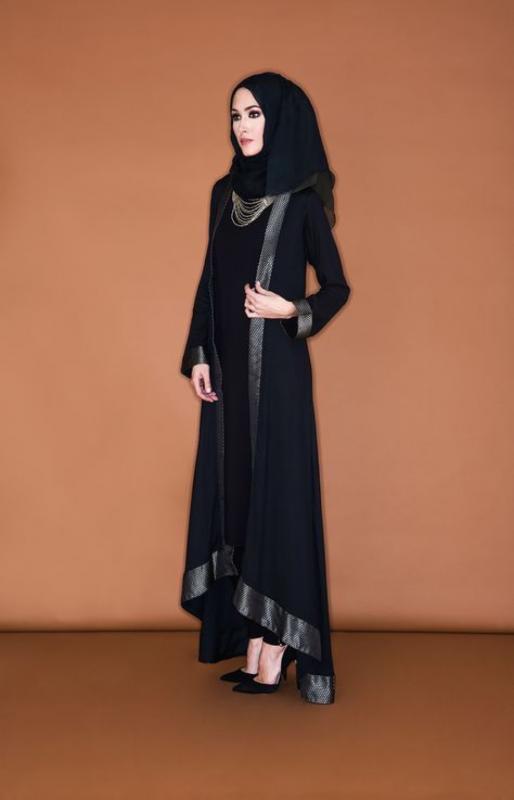 VIP Part 1 Hijabis Saviour The Colour Wheel Hidden Pearls