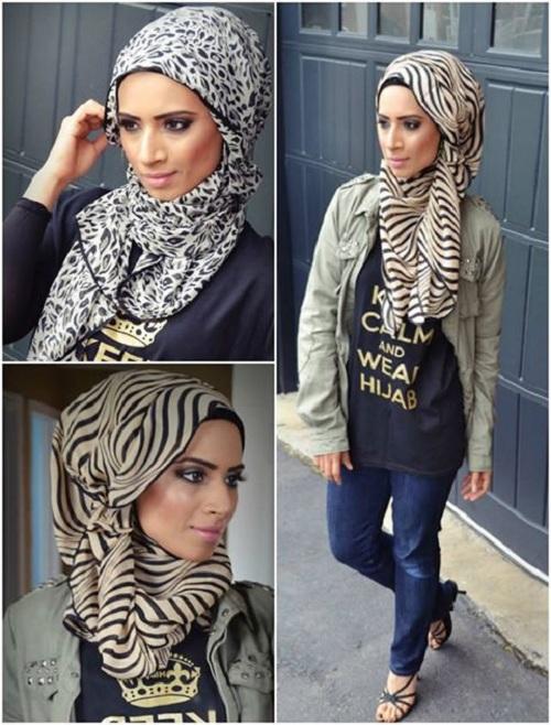 printed-hijabs