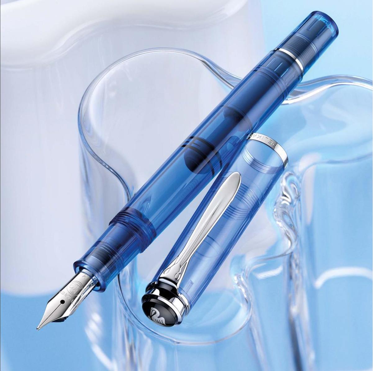 pin in pens