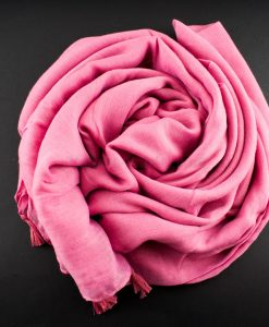 Tassels Spanish Pink 3