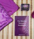 Modest Hijabi Gift Box - Islamic Gifts