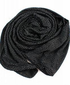 Al-Amira Shimmer Black