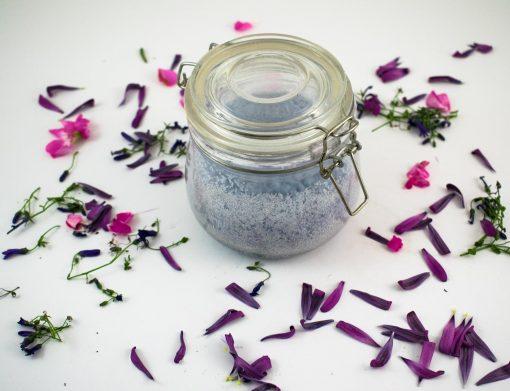 Bath Salts - Islamic Presents