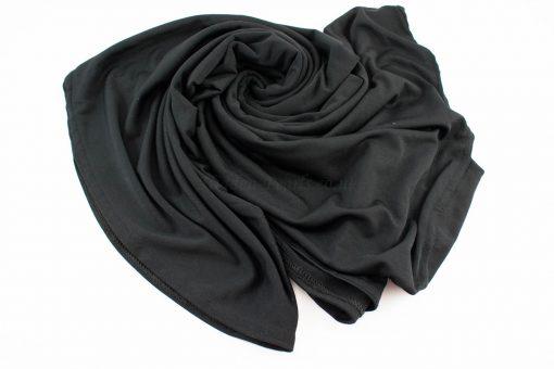Al-Amira Black 2