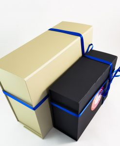 Islamic Gift Box Packaging - Islamic Gifts