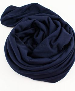 Al-Amira Navy Blue