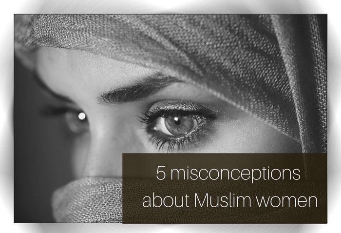 5-misconceptions-about-muslim-women