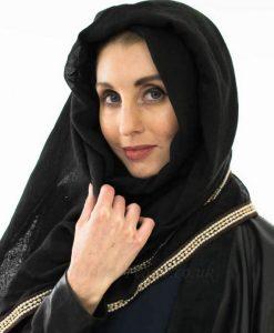 Chic Hijabs