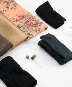 Deluxe Gift Set - Hidden Pearls 2