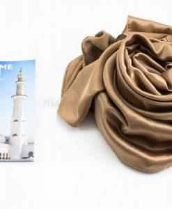 Revert Silk Gift Set Hidden Pearls