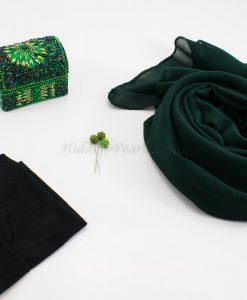 Trendy Gift Set - Hidden Pearls
