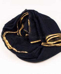 P2010306-Midnight-Blue-Hijab