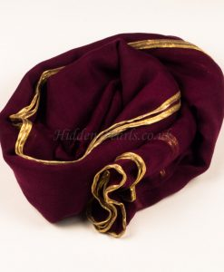 P2010307-Burgundy-Hijab