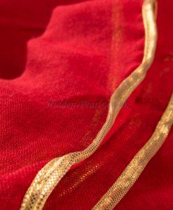 P2010333-Crimson-Hijab