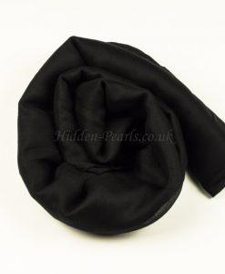 P2010302-Black-Hijab