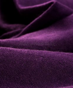P2010322-Violet-Hijab